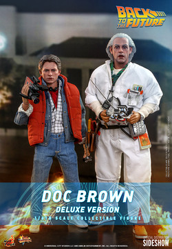 doc-brown-deluxe-version_back-to-the-future_gallery_6137c4dfbe6ca
