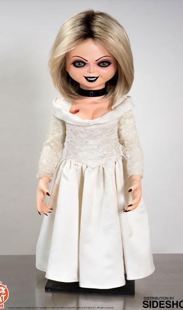 tiffany-doll_seed-of-chucky_gallery_5e02
