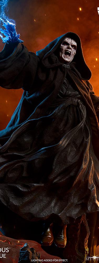 darth-sidious-mythos_star-wars_gallery_5