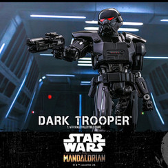 dark-trooper_star-wars_gallery_60087030d