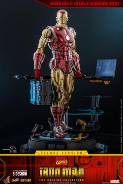 iron-man-deluxe_marvel_gallery_606f2c8f7