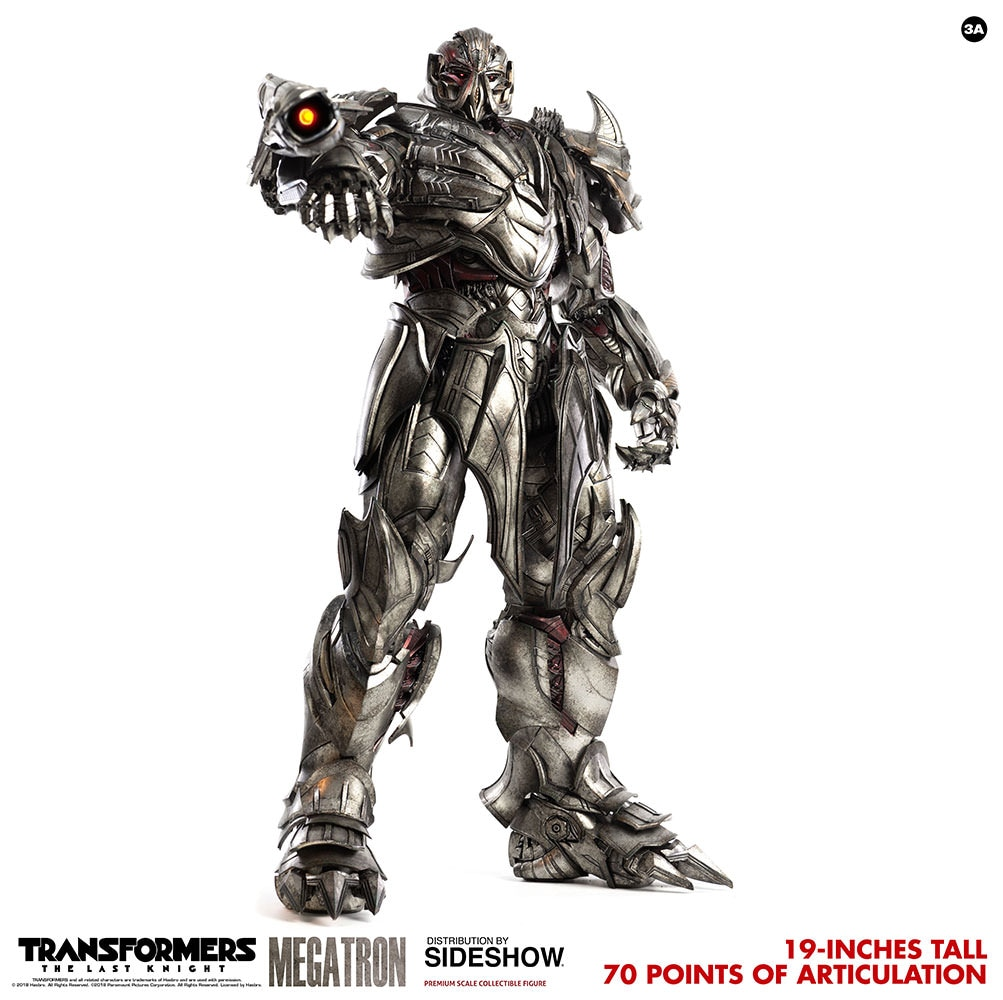 megatron_transformers_gallery_5c4bac4bb4