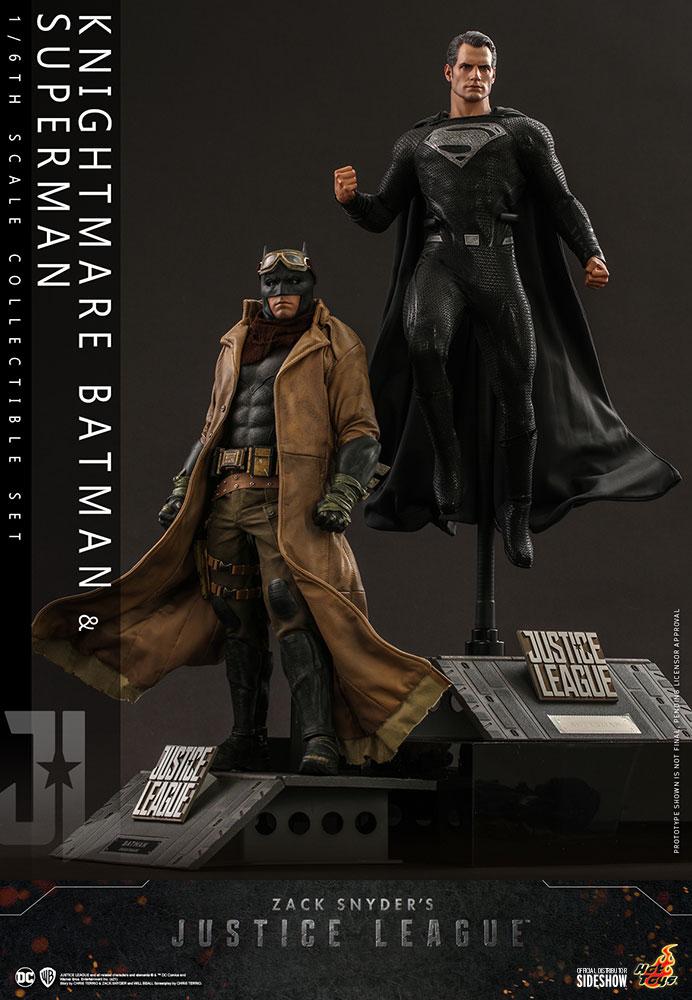 knightmare-batman-and-superman_dc-comics