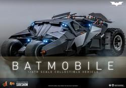 batmobile_dc-comics_gallery_60622d5b4f4b