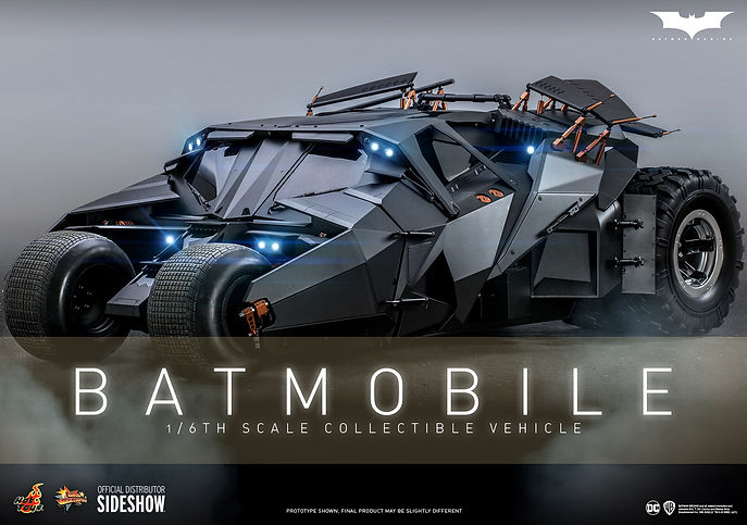 batmobile_dc-comics_gallery_60622d5b4f4b