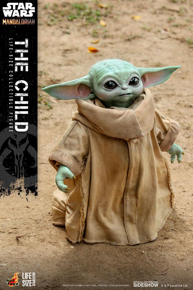 the-child_star-wars_gallery_5e7e229d6d76