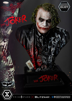 the-joker_dc-comics_gallery_6117195f0bc90