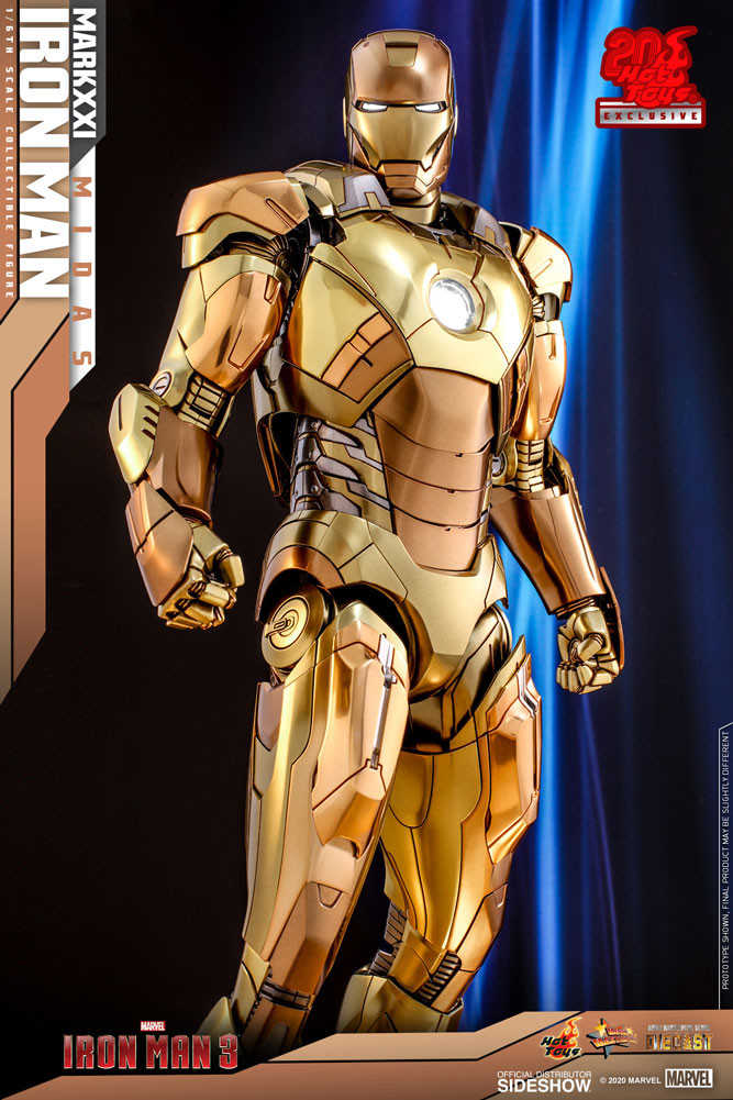 iron-man-mark-xxi-midas_marvel_gallery_5
