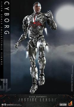 cyborg_dc-comics_gallery_61023dc7ef59e