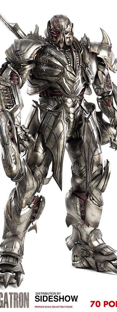 megatron_transformers_gallery_5c4bac506a