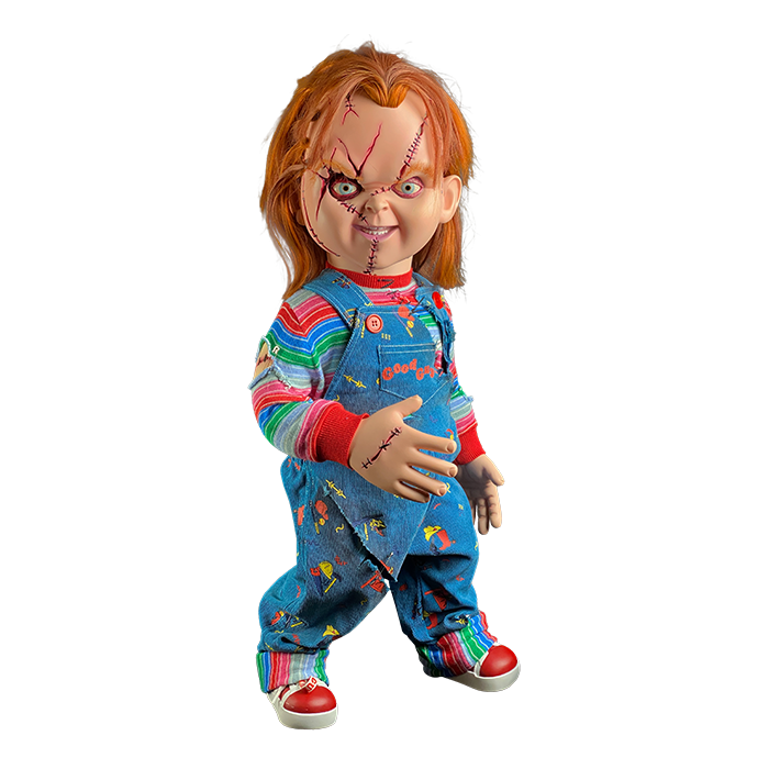 chucky-pose.png