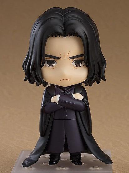 Nendoroid Severus Snape by GoodSmile