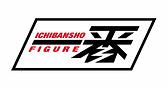 ichibansho-600x315w.png