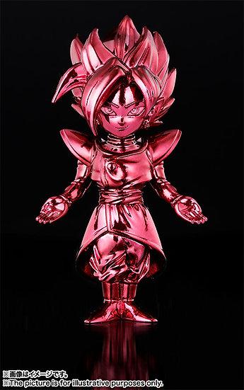 Zamasu Dragon Ball Super Bandai Absolute Chogokin