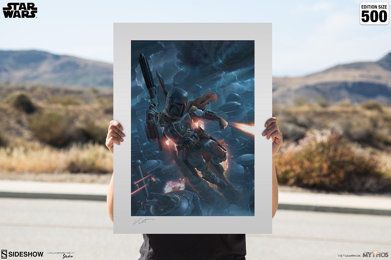 the-mercenary_star-wars_gallery_5fc97176