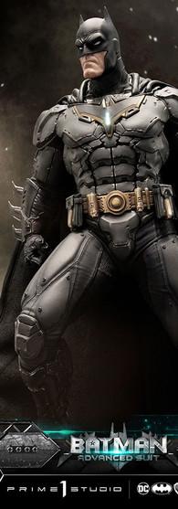 batman-advanced-suit_dc-comics_gallery_6