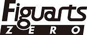 Figuarts_Zero_Logo.jpg