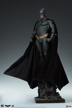 batman_dc-comics_gallery_610aee16f0219