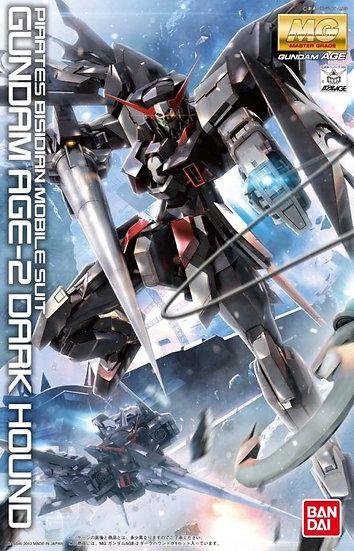 Gundam Dark Hound 1/100 Bandai MG