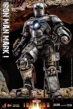 iron-man-mark-i_marvel_gallery_60ef15593e628