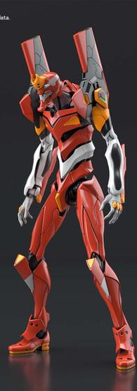 rg_evangelion_production_model_02_01m.jp