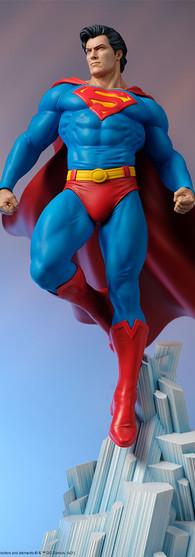 superman_dc-comics_gallery_602d4d1d9a20f