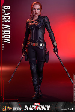 black-widow_marvel_gallery_60ef2bd607741
