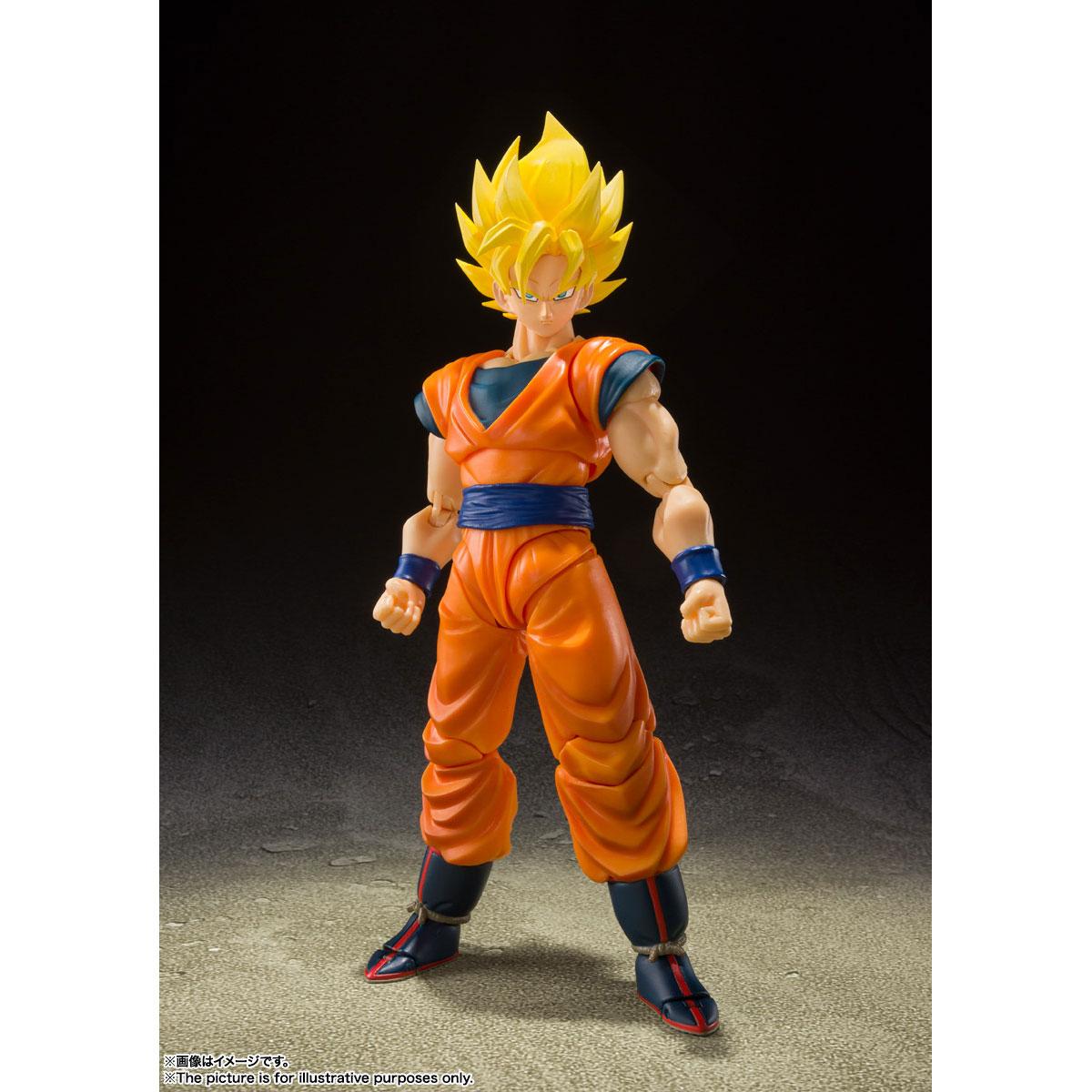 BAS61385_SHF_Full_Power_Son_Goku_01