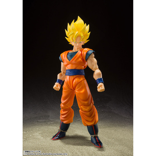 BAS61385_SHF_Full_Power_Son_Goku_01.jpg