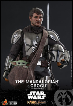 the-mandalorian-and-grogu_star-wars_gallery_60d6049be8351