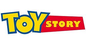 logo-toy-story-personalizado-para-tu-fie