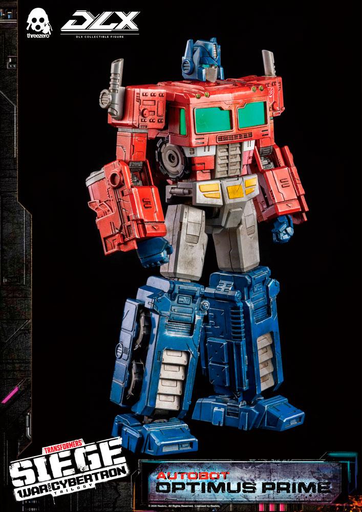optimus-prime_transformers_gallery_5f21d
