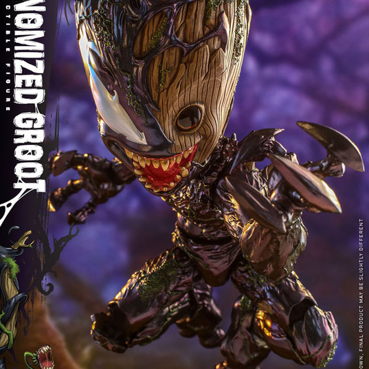 venomized-groot_marvel_gallery_5f93721ee