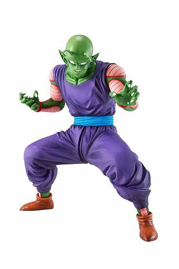 """Piccolo """"Dragon Ball Z"""", Bandai Spirits Ichibanso"""