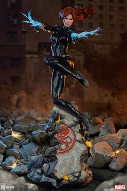 black-widow_marvel_gallery_611eaad505985