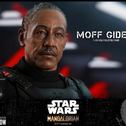 moff-gideon_star-wars_gallery_5fd9038114