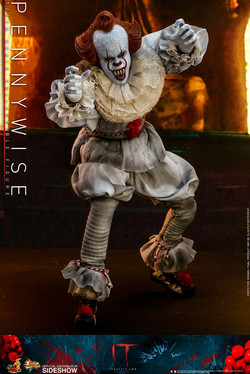pennywise_it_gallery_5d793a74477d4