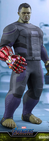 hulk-sixth-scale-figure_marvel_gallery_5