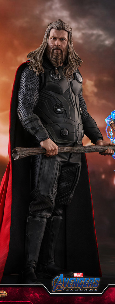 thor-sixth-scale-figure_marvel_gallery_5