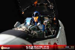valkyrie-vf-1s-cockpit_robotech_gallery_