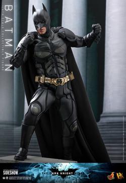 batman_dc-comics_gallery_5fca88718c10b