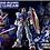 "Thumbnail: RX-78-2 Gundam ""Mobile Suit Gundam"", Bandai Hobby PG Unleashed 1/60"