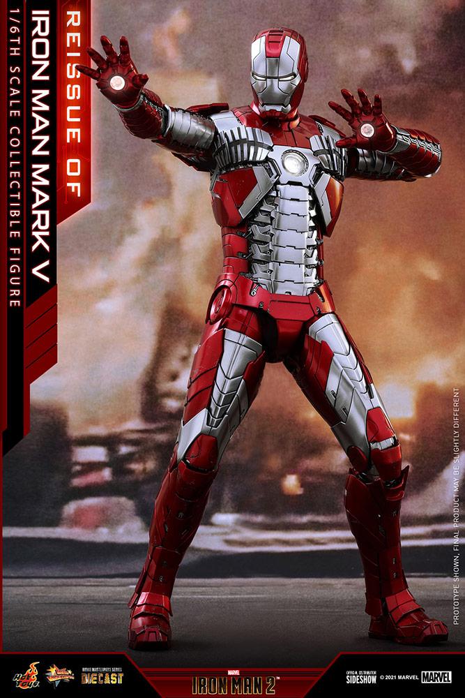 iron-man-mark-v-sixth-scale-figure-by-ho