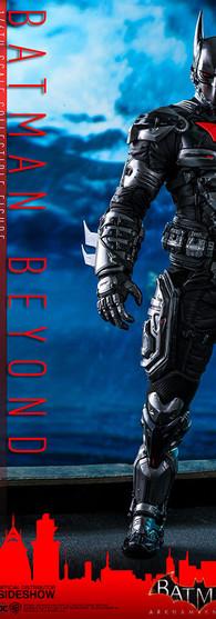 batman-beyond_dc-comics_gallery_5e21edaa