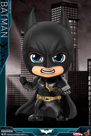 Batman Cosbaby(s) -The Dark Knight (Hot Toys)