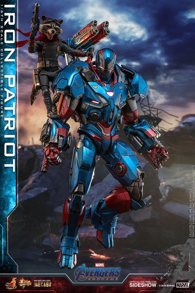 iron-patriot-sixth-scale-figure_marvel_g