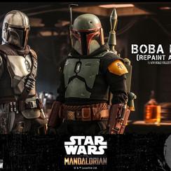 boba-fett-repaint-armor_star-wars_gallery_60ee536d7370c.jpg