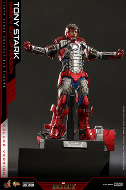 tony-stark-mark-v-suit-up-version-deluxe