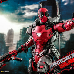 armorized-deadpool_marvel_gallery_60ef41a376a52.jpg