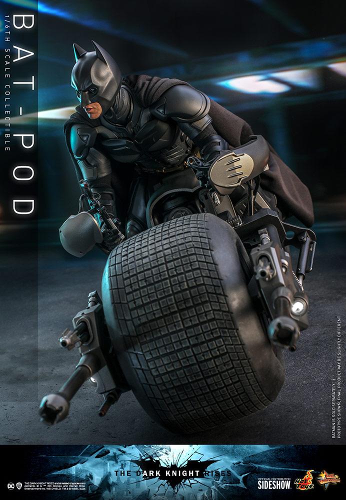 bat-pod_dc-comics_gallery_5fca7b1ab5155